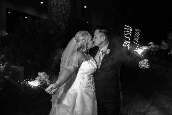 Legacy Golf Club | Little Vegas Wedding