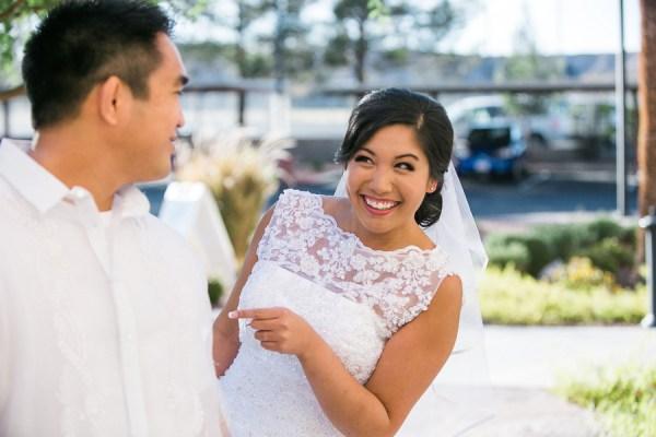 Whitney Ranch | Little Vegas Wedding
