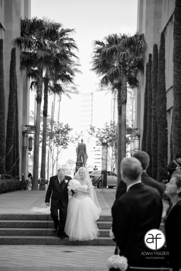 Smith Center | Little Vegas Wedding