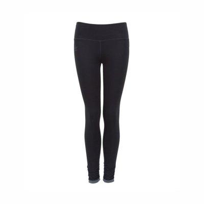 jaya leggings soa black