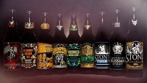 StoneBrewing-Lineup1