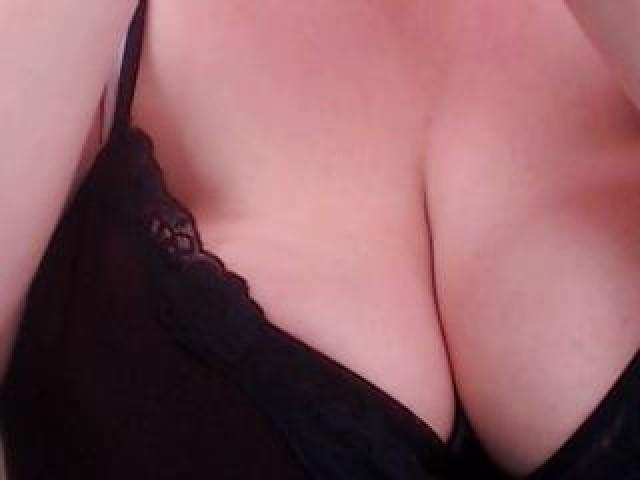 Eroticsarah4u Live Large Tits Blonde Mature Brown Eyes Pussy