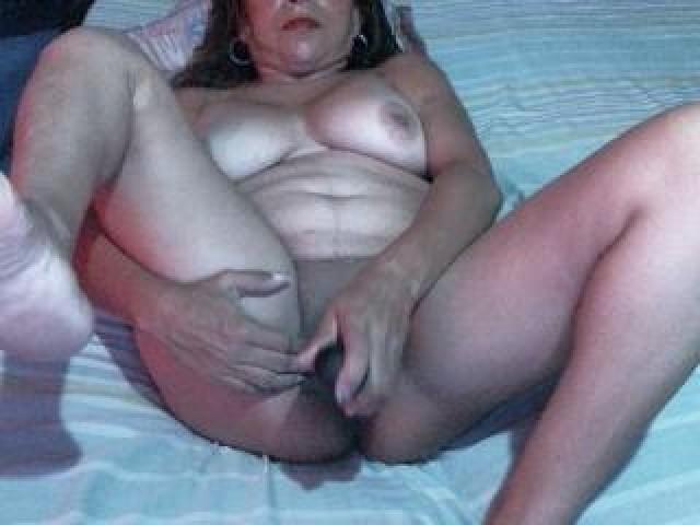 Grannysexx Live Latino Hispanic Mature Medium Tits Brunette