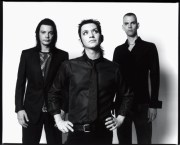 Placebo, the band
