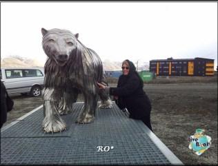 Longyearbyen Svalbard (261)