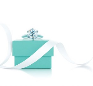 The Little Blue Box