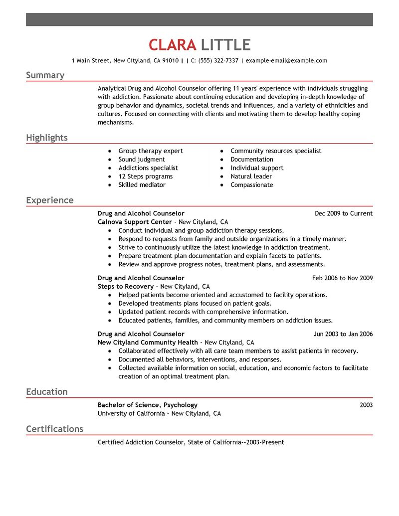 Research Paper On Nursing Shortage General Student Resume Template