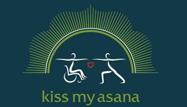 Kiss My Asana