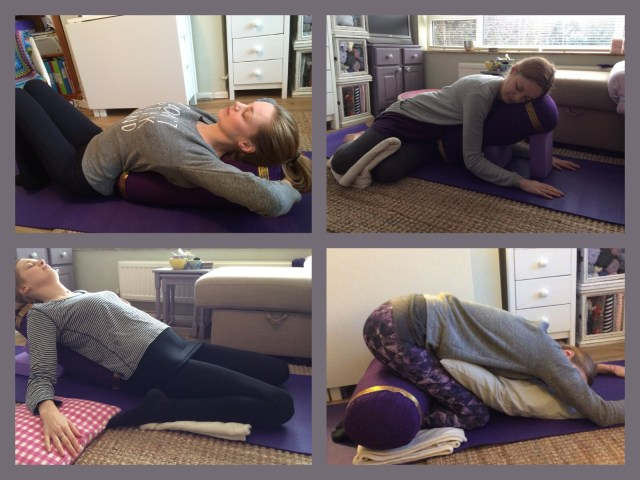 CC Adaptive Yoga Poses 3