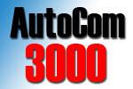 AutoCom3000 Logo