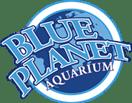 blue-planet2