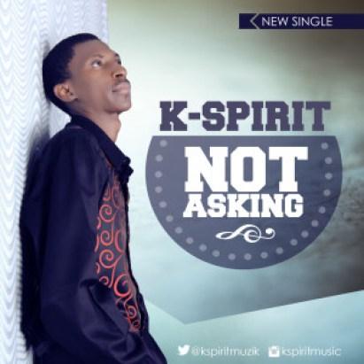 K_Spirit_Not_Asking_Cover_ART_JGFX--300x300