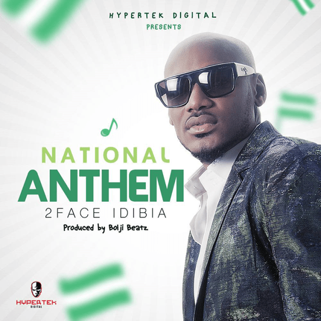 2face-Idibia-National-Anthem