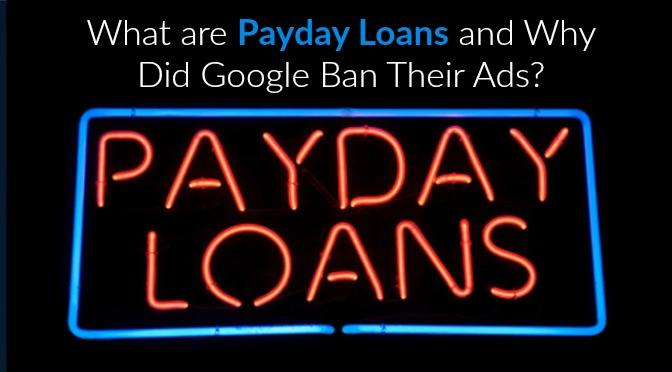 LiveFrugaLee_Payday_Loans