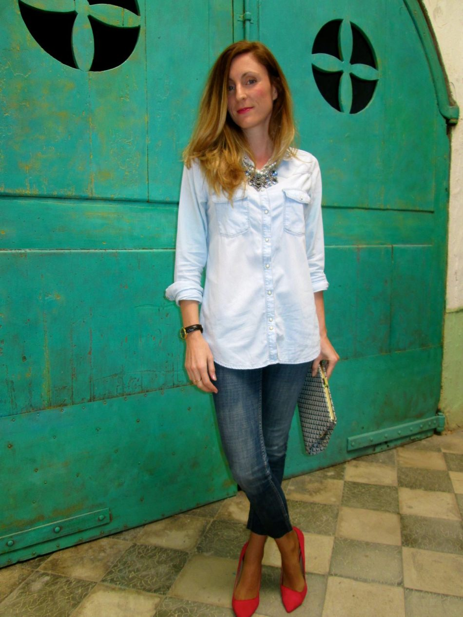 denim vs denim livelove-polly by paula casielles 7