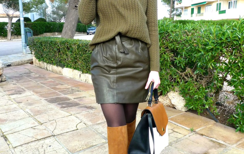 camel boots lielovepolly by paula casielles g
