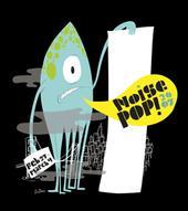 noisepop.jpg
