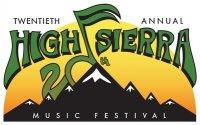 HighSierra2010