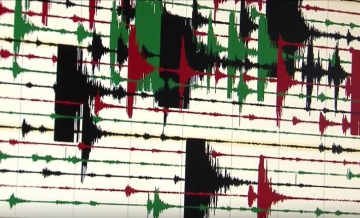 L'Italia trema ancora: torna l'incubo del terremoto nell'Italia centrale