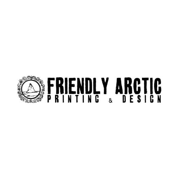 FriendlyArctic