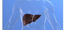 What can you do to protect your liver?