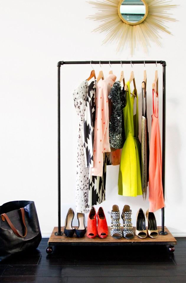 Smitten studio garment rack diy2 copy1
