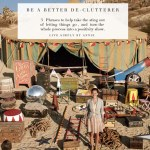 Be A Better Declutter With These 3 Phrases