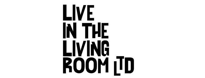 Live_In