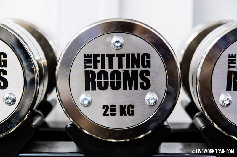 The Fitting Rooms-6209