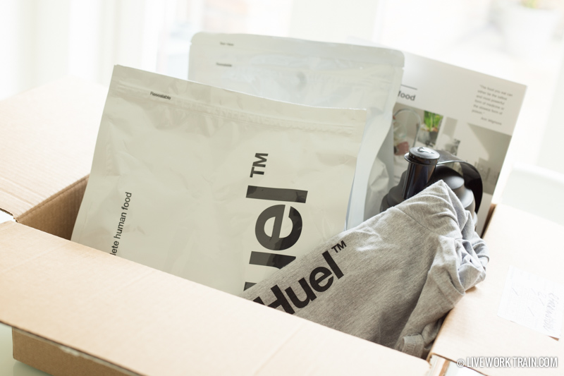 Huel Review-8688