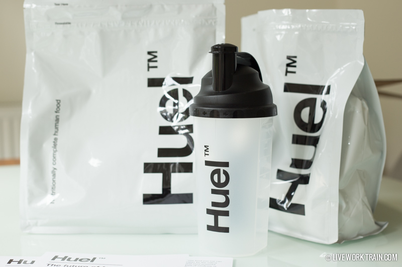 Huel Review-8704