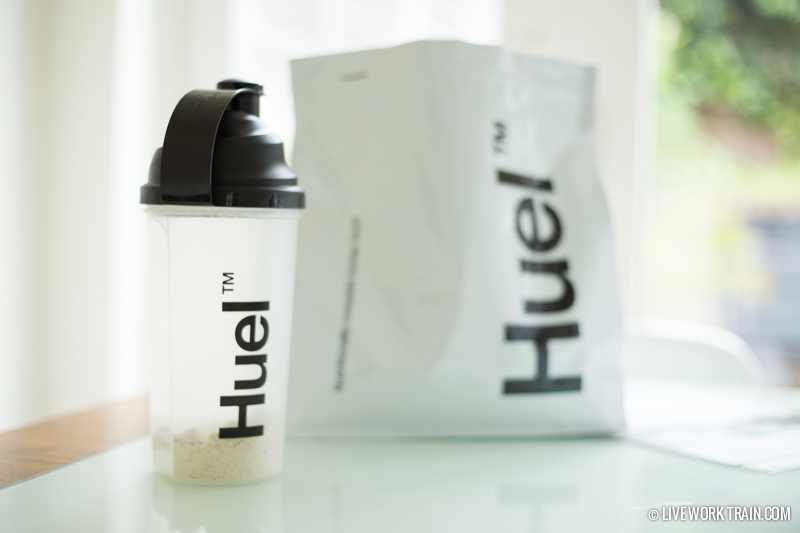 Huel Review-8714