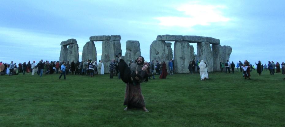 stonehenge-02