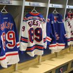 Kitchener Rangers 2016-17 Season Begins!
