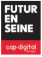 logo futur en seine