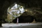 Cave Aruba