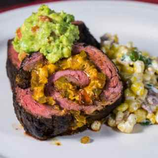 mexican stuffed steak thumbnail