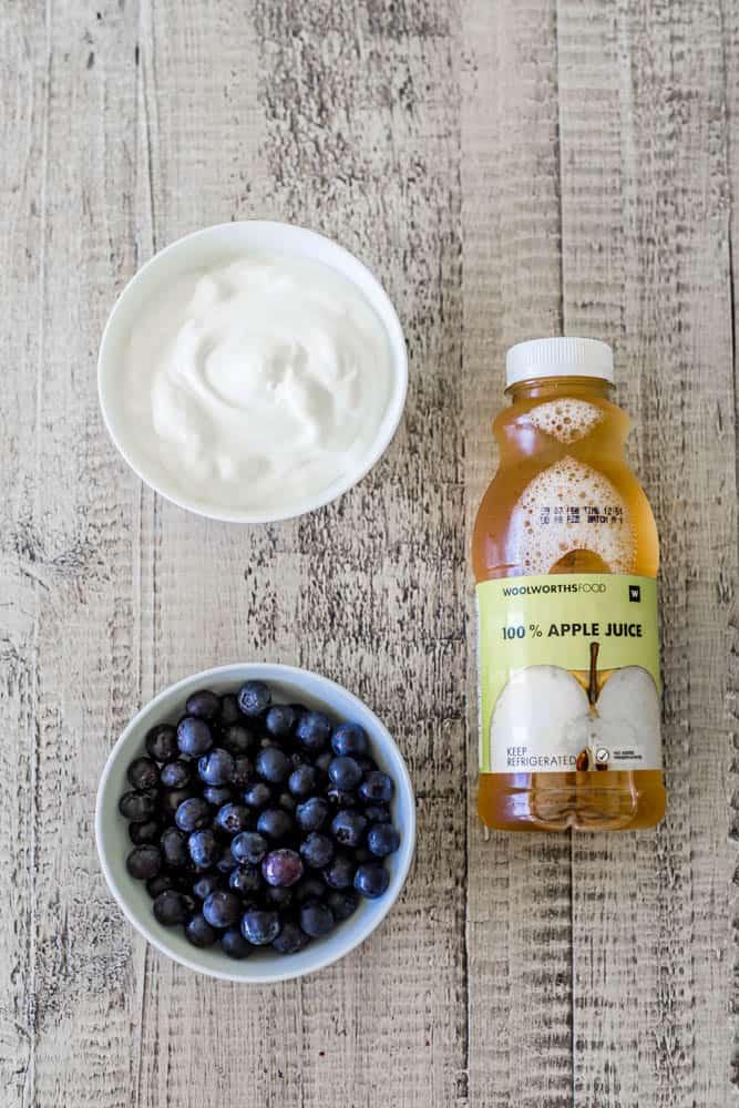 apple-blueberry-yogurt-drink