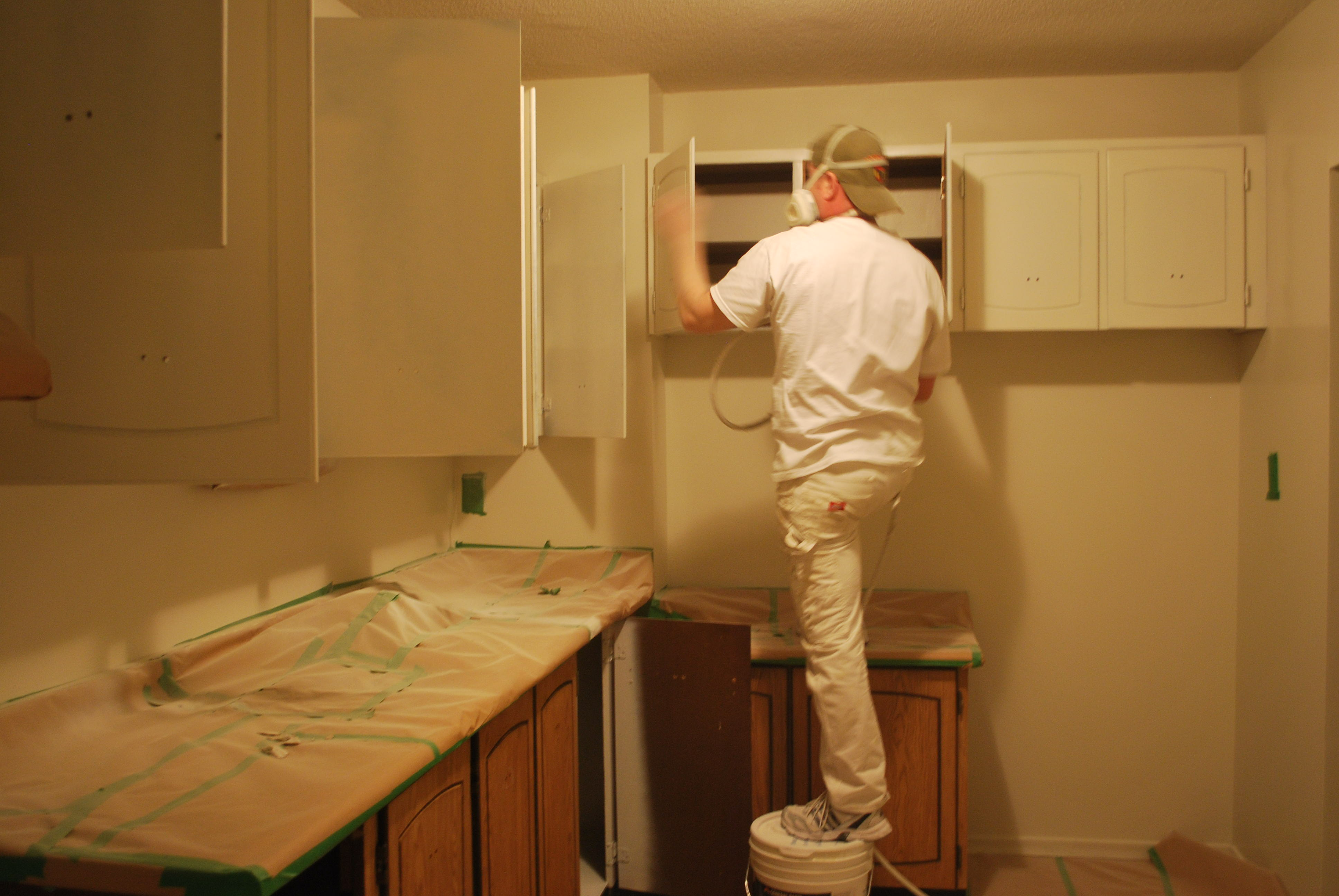 spray painting kitchen cabinets spray painting kitchen cabinets Competitive Prices