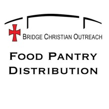 Bridge Food Distribution 450 X 450