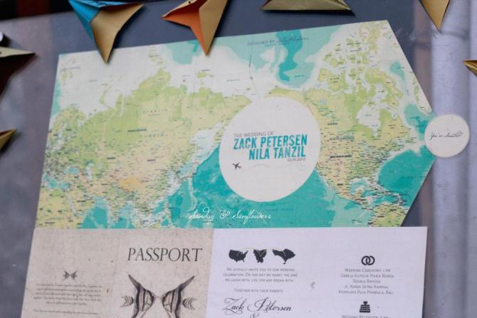 LL-wed-decor-travel