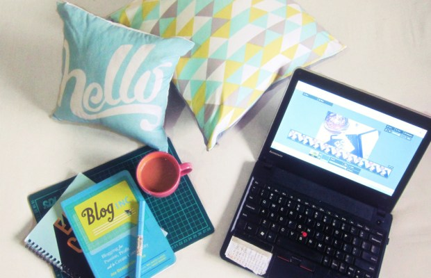loving-bloggingessentials-feature2