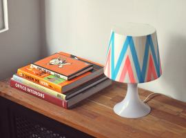 DIY-contributor-masking-tape-lamp-hertiana-7
