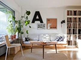 inspiration-living-room-livingloving-8
