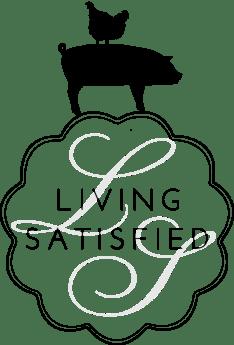 LivingSatisfiedPNG