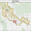 County Recommending NO Urban Growth Area Expansion in North Bend, Snoqualmie; No Fall City Business District Expansion