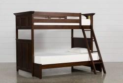 Artistic Dalton Twin Over Full Bunk Bed Has Been Successfully Added To Dalton Twin Over Full Bunk Bed Living Spaces Twin Over Full Bunk Beds Walmart Twin Over Full Bunk Beds Wood