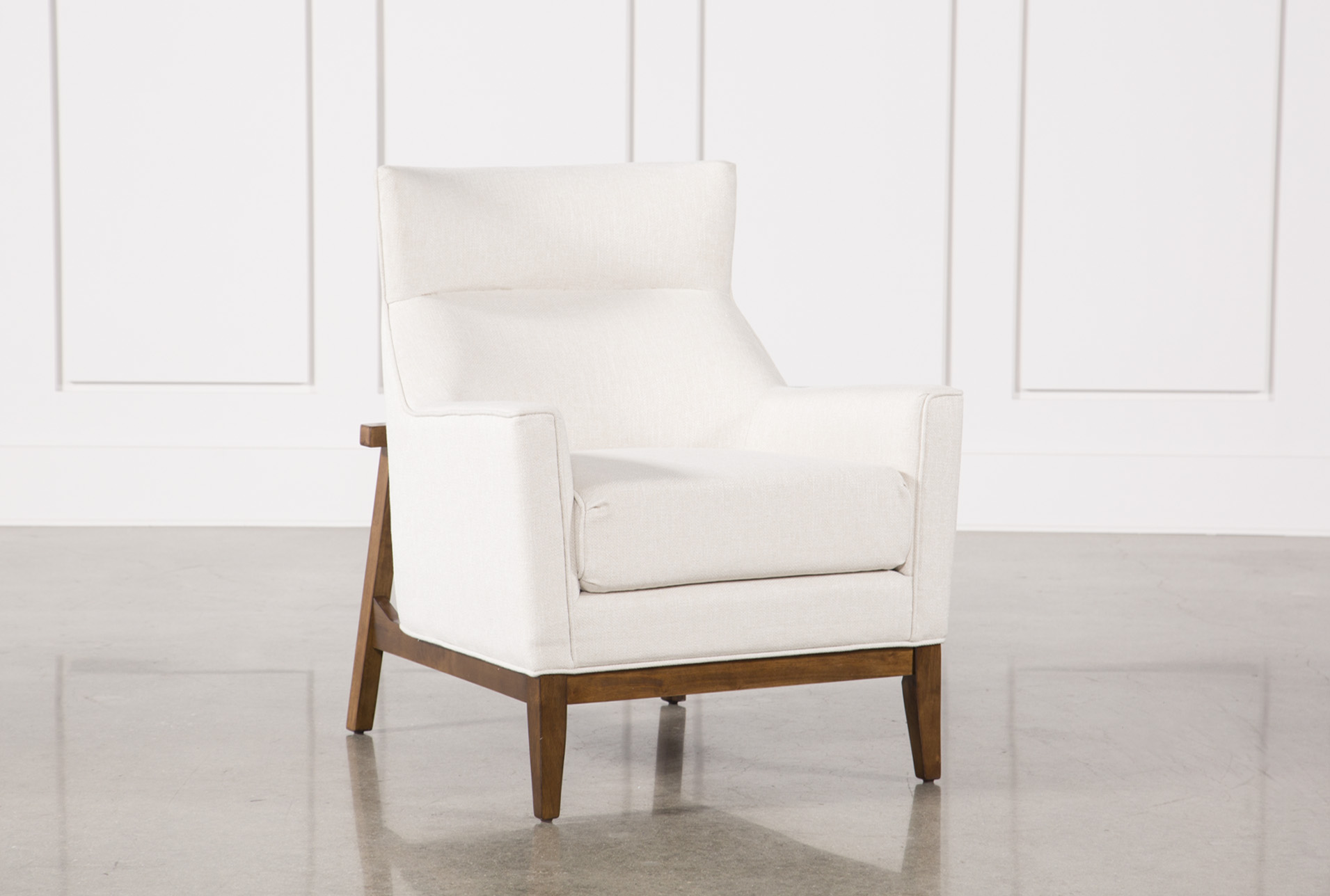 Fullsize Of Living Spaces Chairs