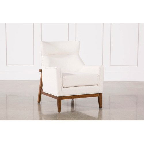Medium Crop Of Living Spaces Chairs