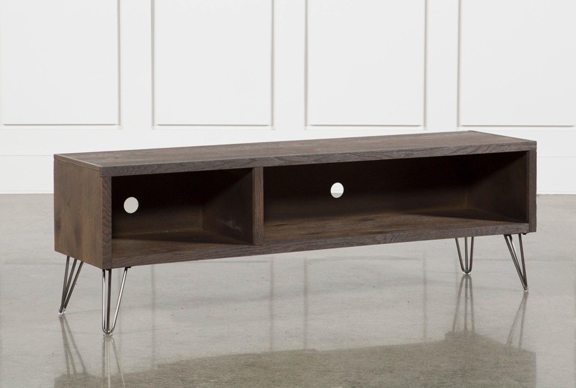 Fullsize Of 65 Inch Tv Stand